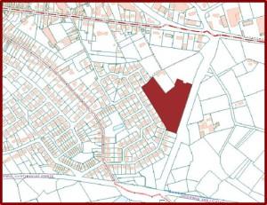Montevalwijk-Zuiderring